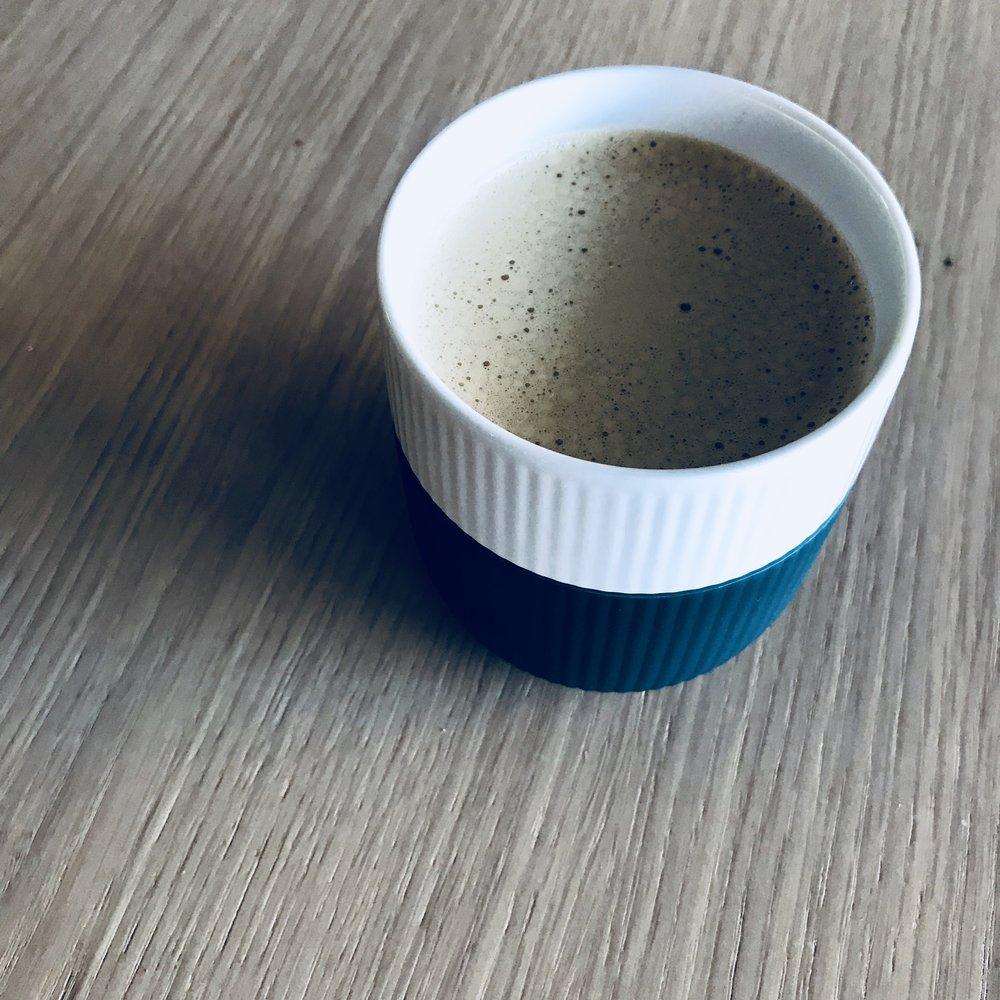 Urban-Essentials-oslo-bulletproof-fettkaffe