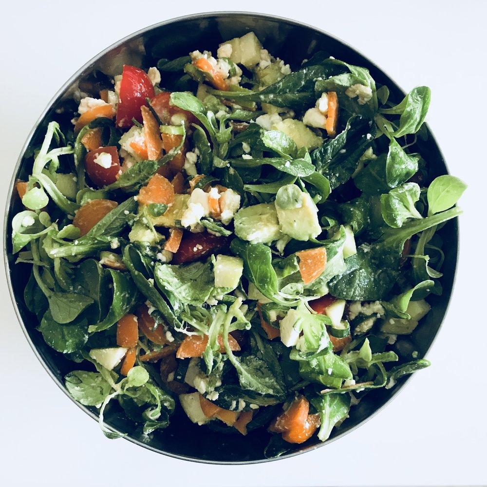 urban-essentials-oslo-salat-grill