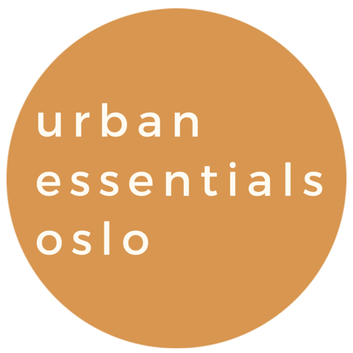 Urban Essentials Oslo