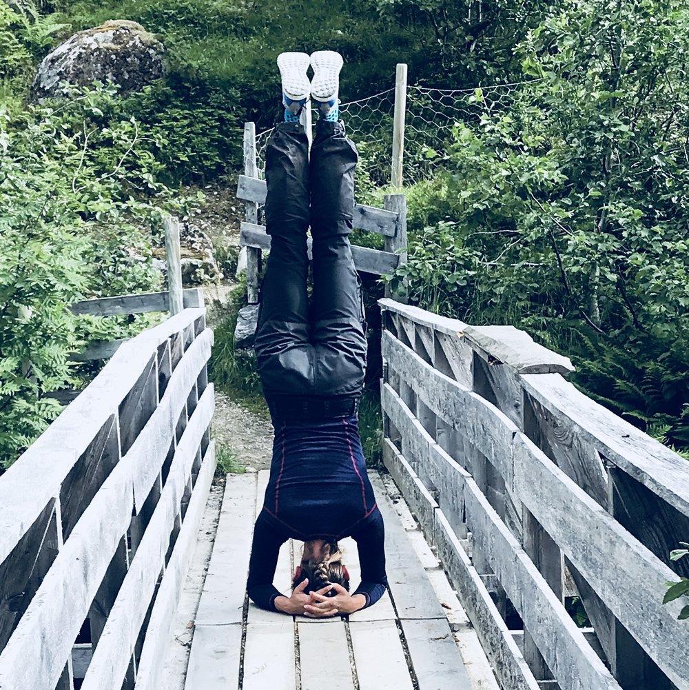 urban-essentials-naturen-yoga-ute