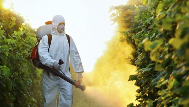 giftstoffer-sprøytemidler-norge