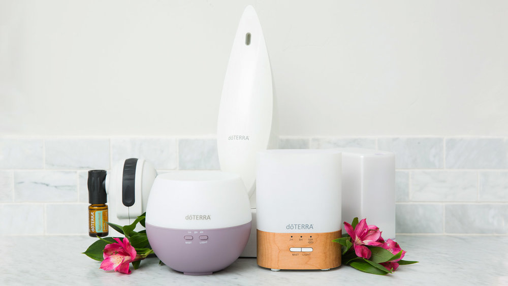diffuser-norge-doterra