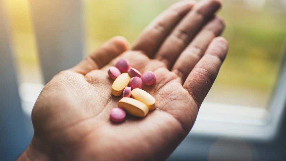 pille-medisiner