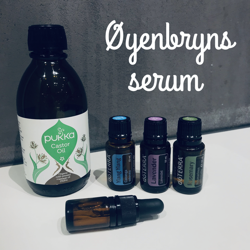 diy-øyenbrynsserum-brynsserum