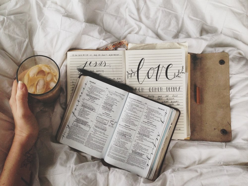 dagbok-journaling-nymåne