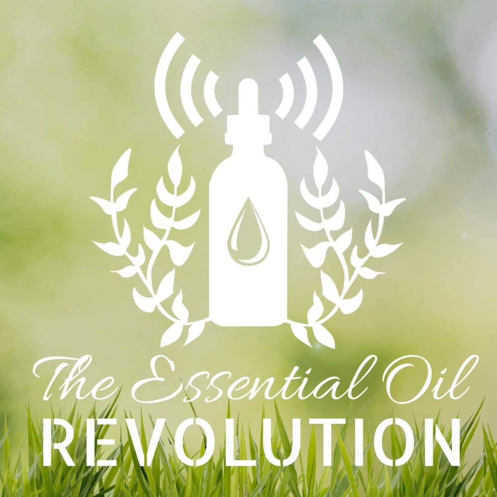 eteriske-oljer-podcast