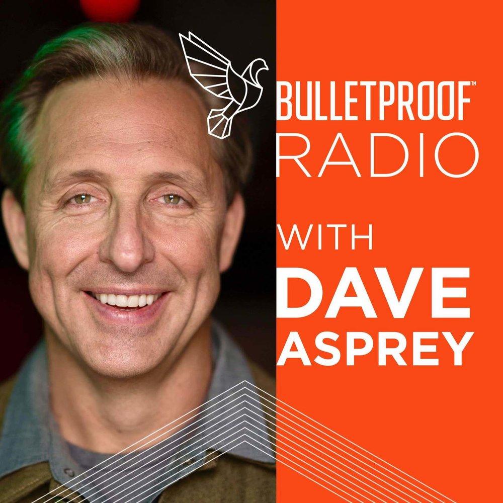 dave-asprey-bulletproof-podcast