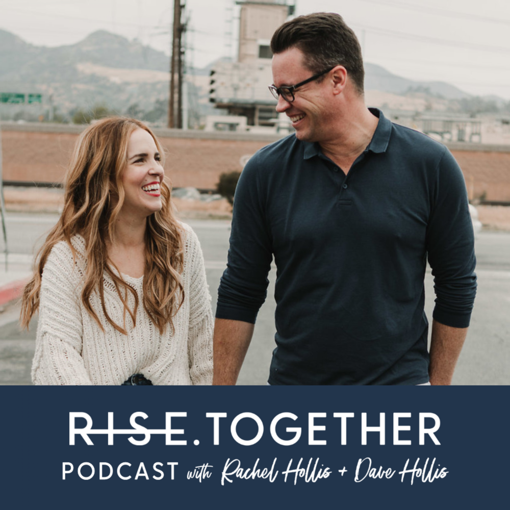 rise-together-parterapi-podcast
