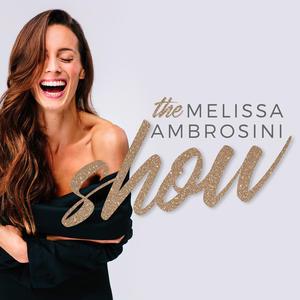 melissa-amrosini-selvutvikling-podcast