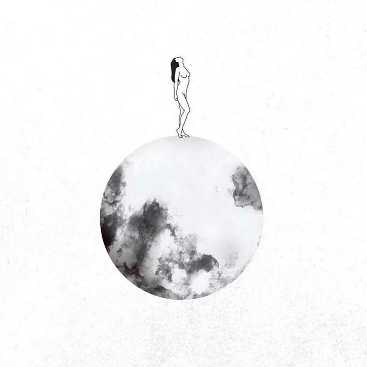 nymåne-rituale-intensjoner