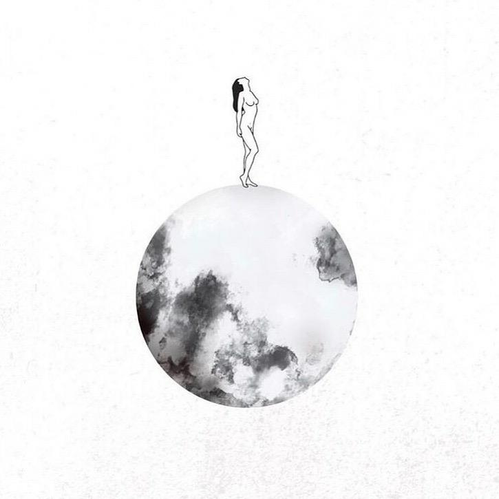 nymåne-steinbukken-januar
