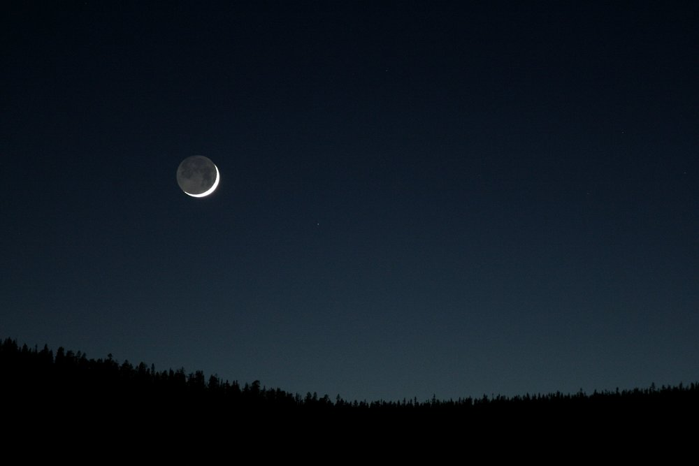 nymåne-steinbukken-januar-2019