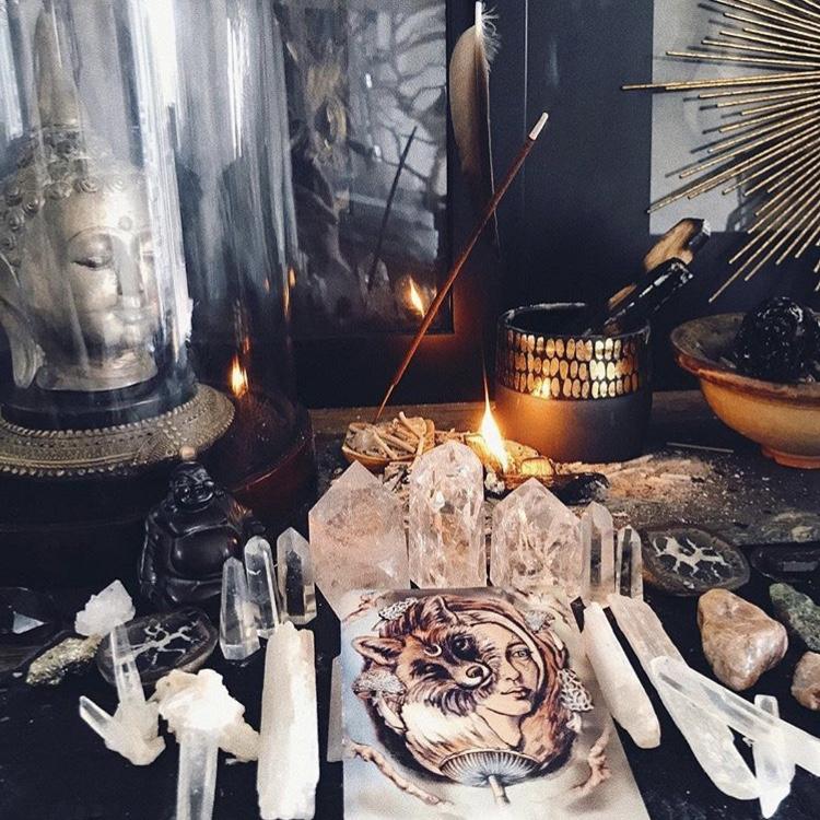 altar-fullmoon-elements