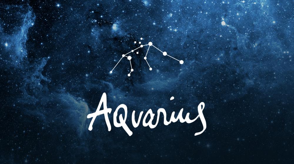 fullmoon-aquarius-sun