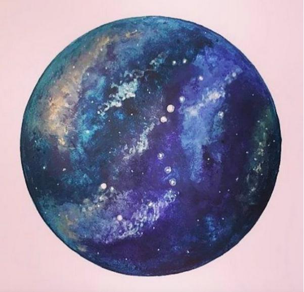 månefaser-nymåne-fullmåne