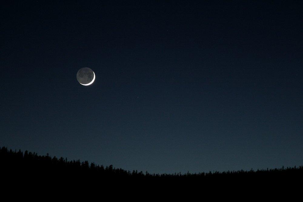 nymåne-2019-new-moon