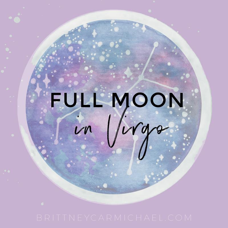 fullmåne-jomfruen