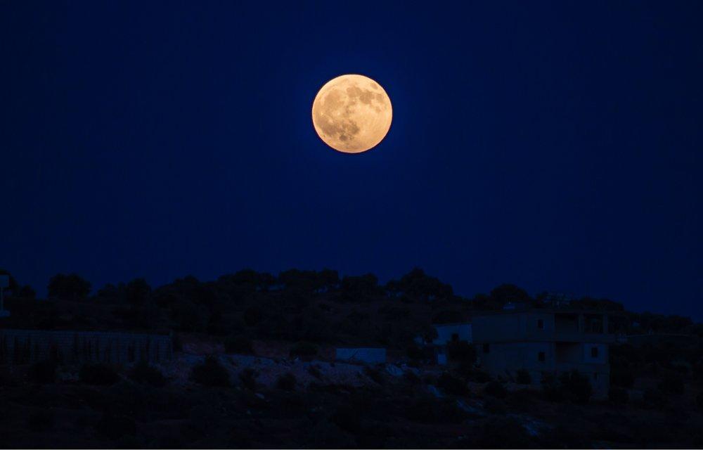fullmåne-fullmoon-februar-2019