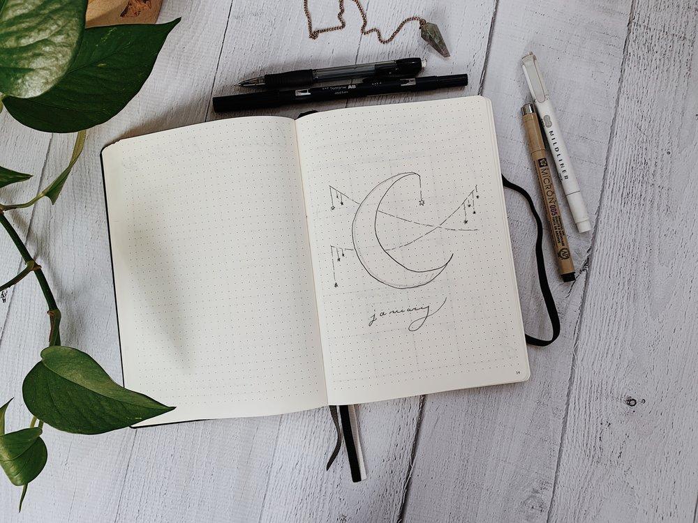 fullmåne-rituale-@velse