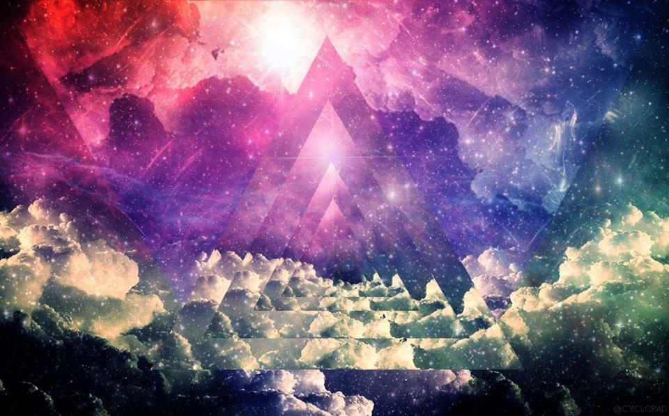 fire-element-astrologi-ild-element