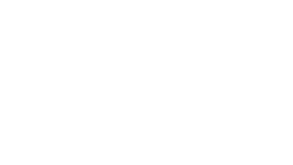 Logo_Weiss_Tr-Back.png