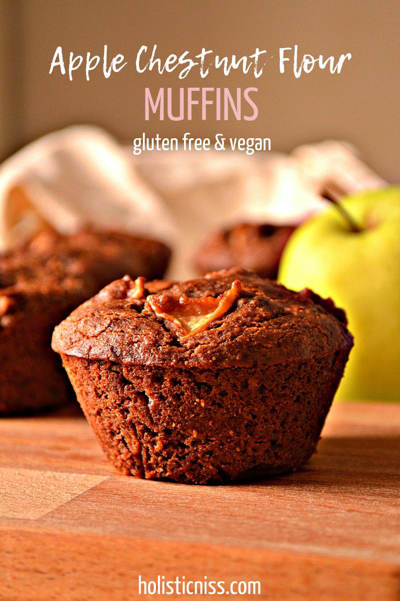 Gluten Free Vegan Apple Chestnut Flour Muffins.png