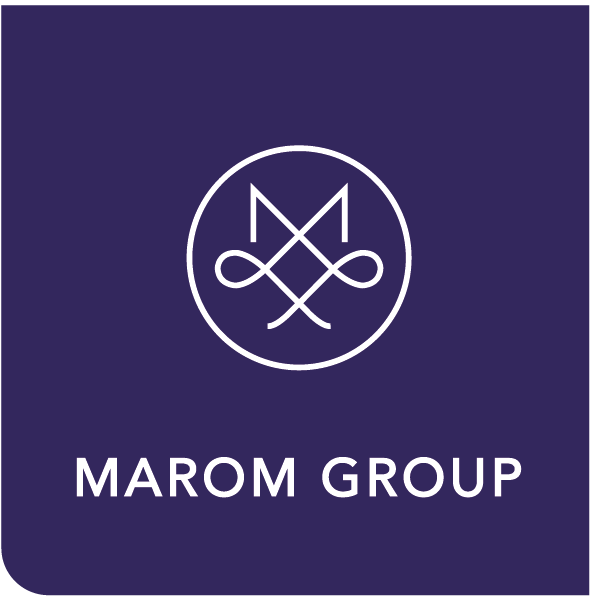 Marom Group
