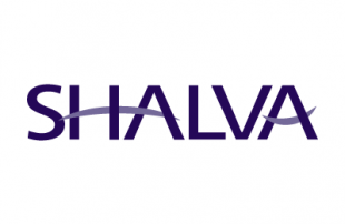 SHALVA.png