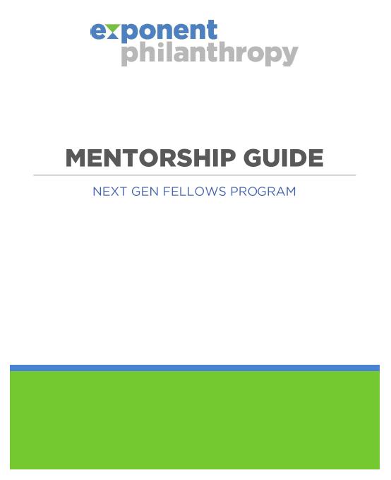 2018_Next_Gen_Mentorship_Guide.png