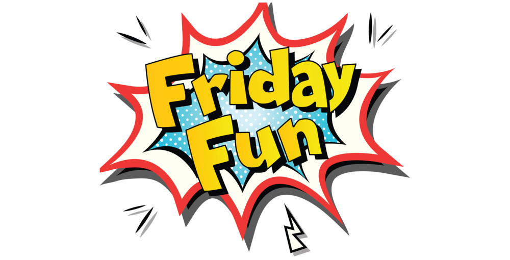 FridayFunGFX-22.png