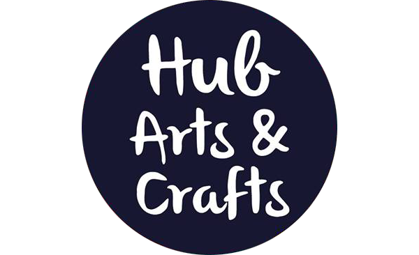 Arts-and-Crafts-logo.png