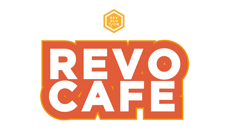 RevoCafe_LOGO-on-white.png