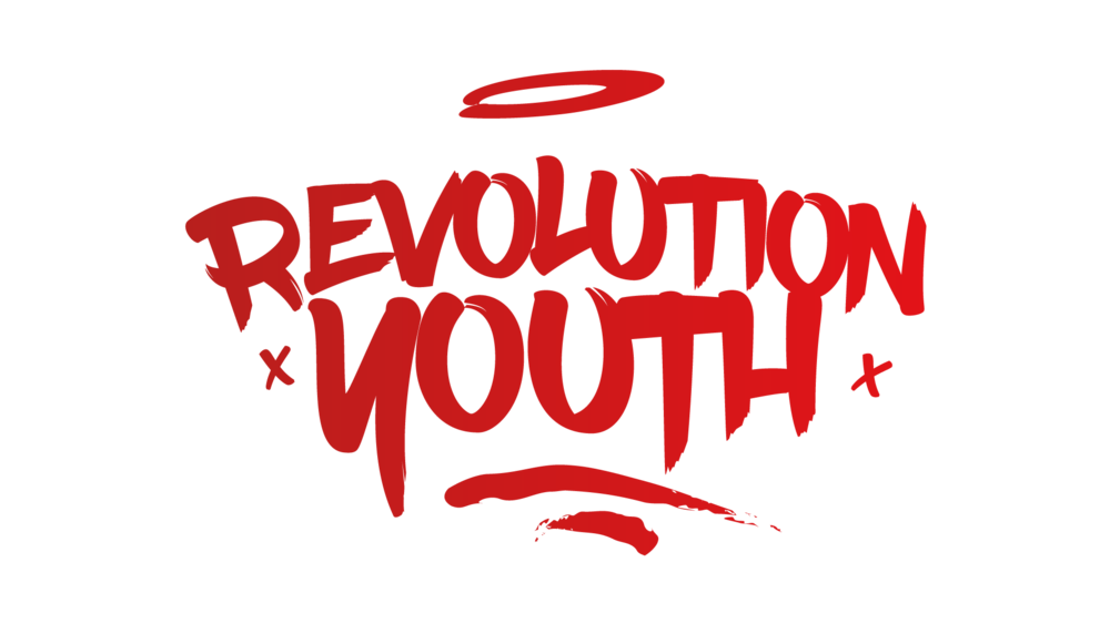 RevoYouth_Logo-01.png
