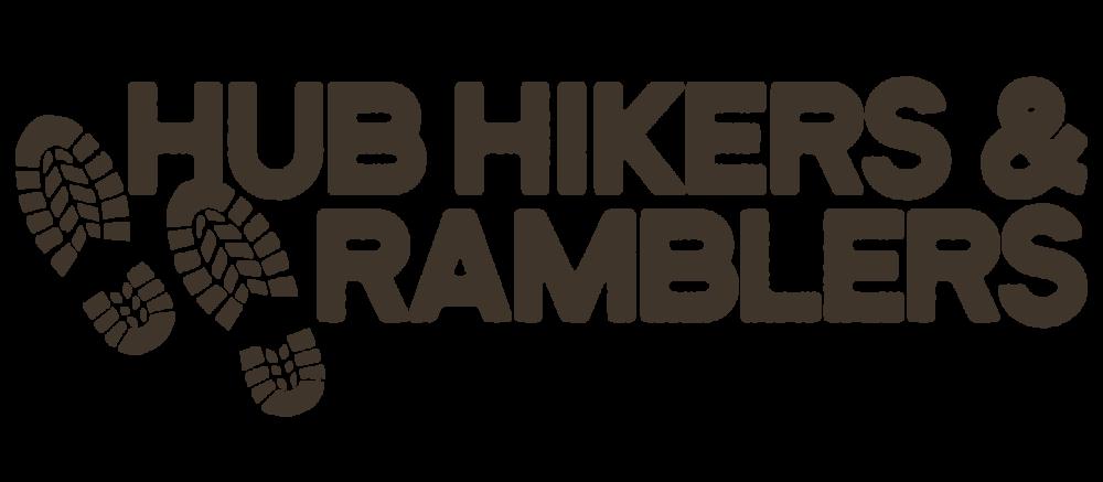 Rambler-temp-logo_Logo-landscape.png