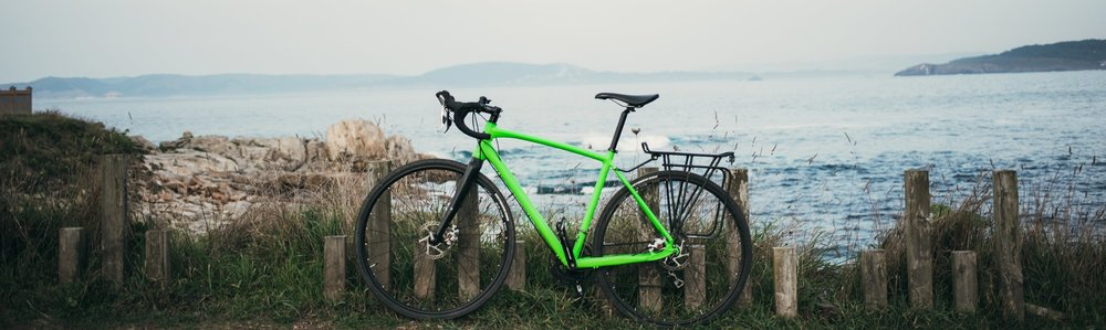 green-bike-by-water_4460x4460.jpg