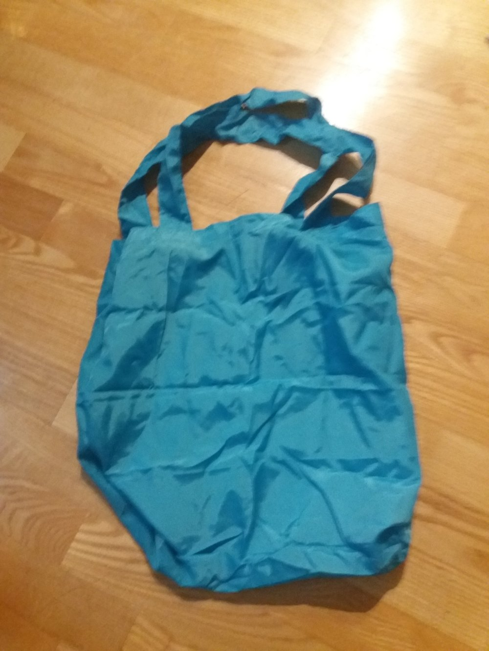 it's a good idea to took with you some another bag/sack/beach bag, which you can take with you just to the beach or groceries or something like that. something lighter than a rucksack. this is quite handy, cause it goes on small space.