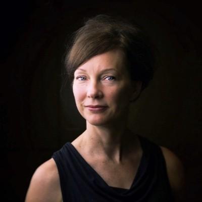 Melanie Koenderman  Associate Dean for Student Life,Schwarzman Scholars