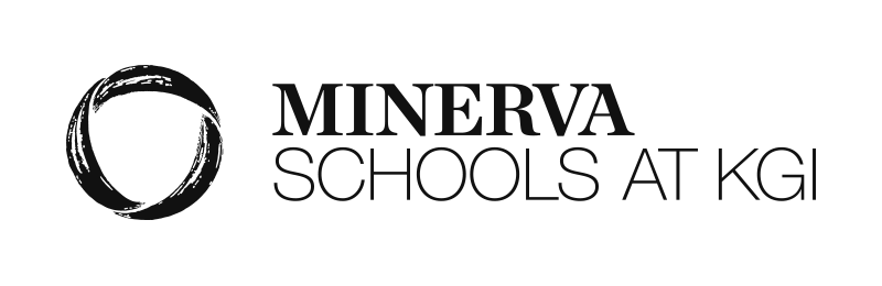 Logo_for_Minerva_Schools_at_KGI.png