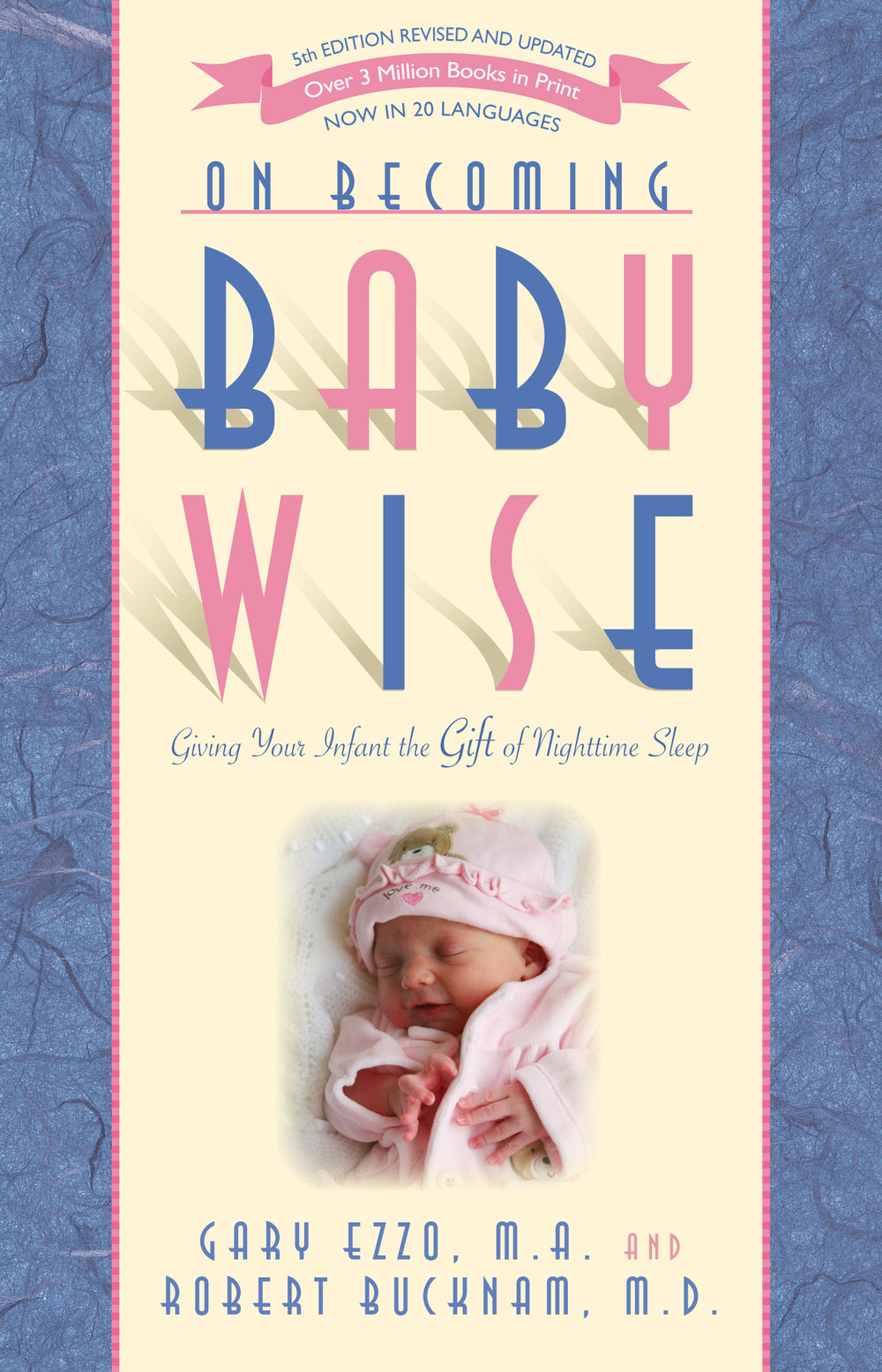 Babywise Cover 2016 PRESS.jpg