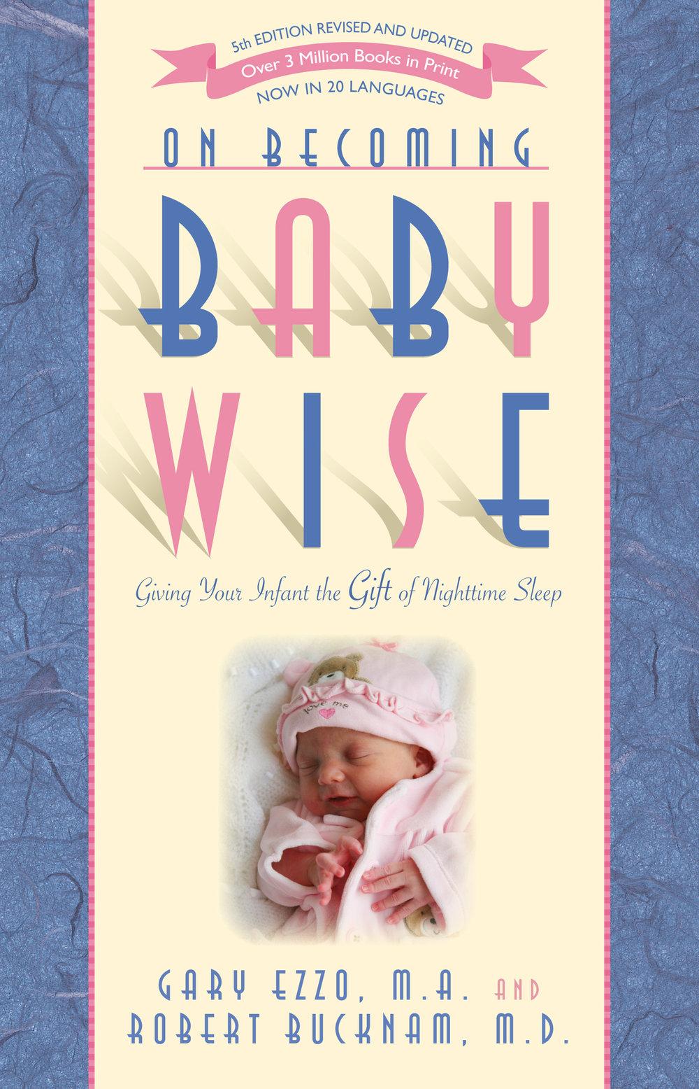 Babywise Cover 2016 PRESS.jpg