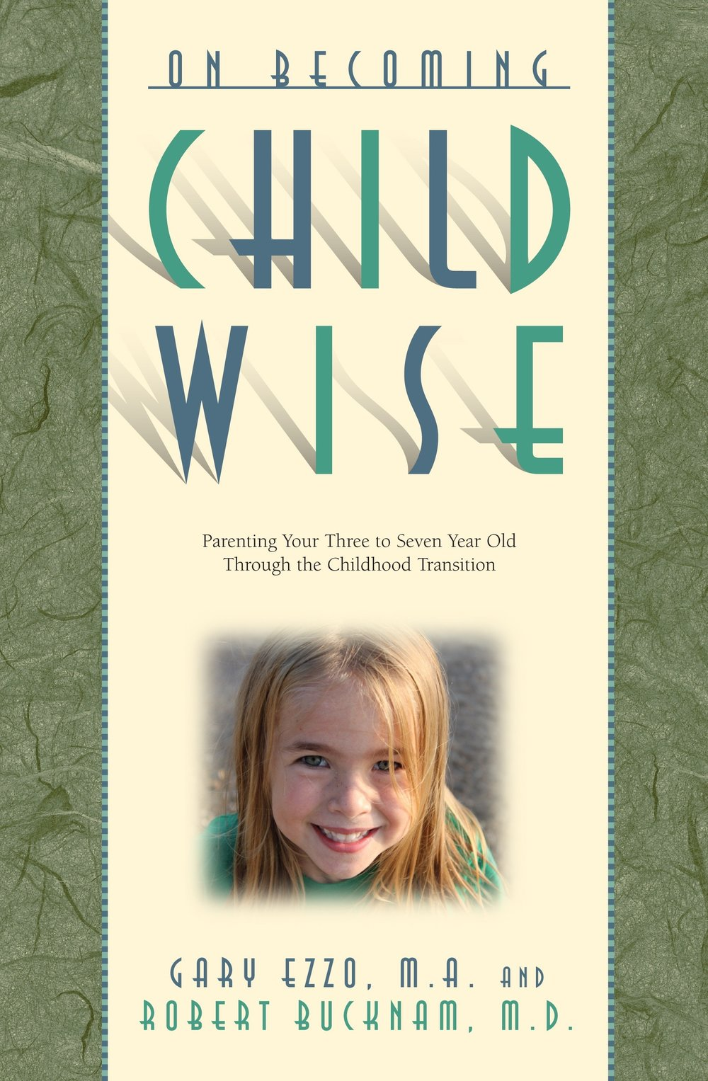 Childwise Cover.jpg