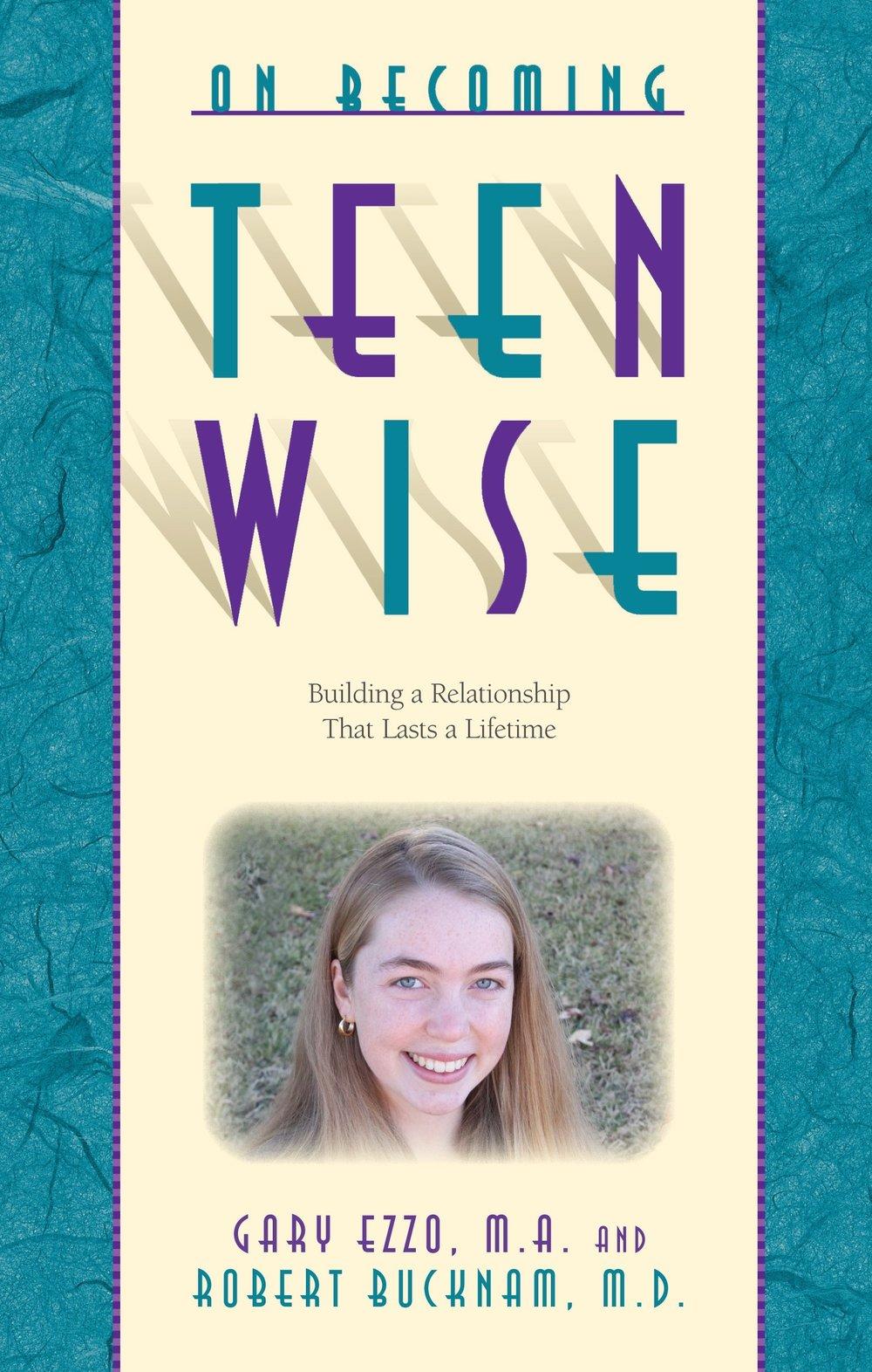 Teenwise.jpg