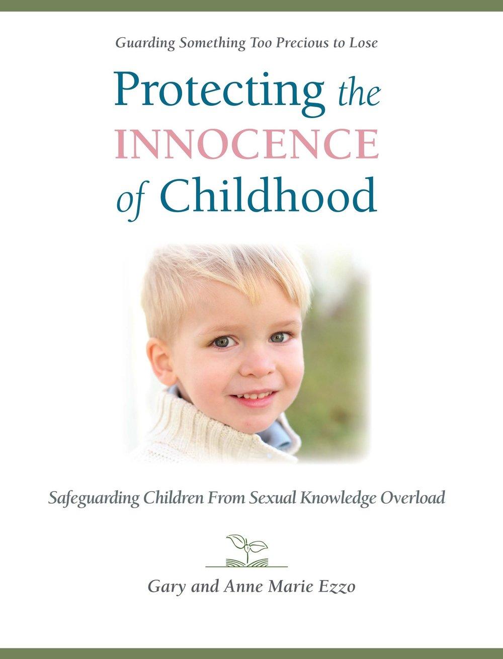 Protecting the Innocence CROP.jpg