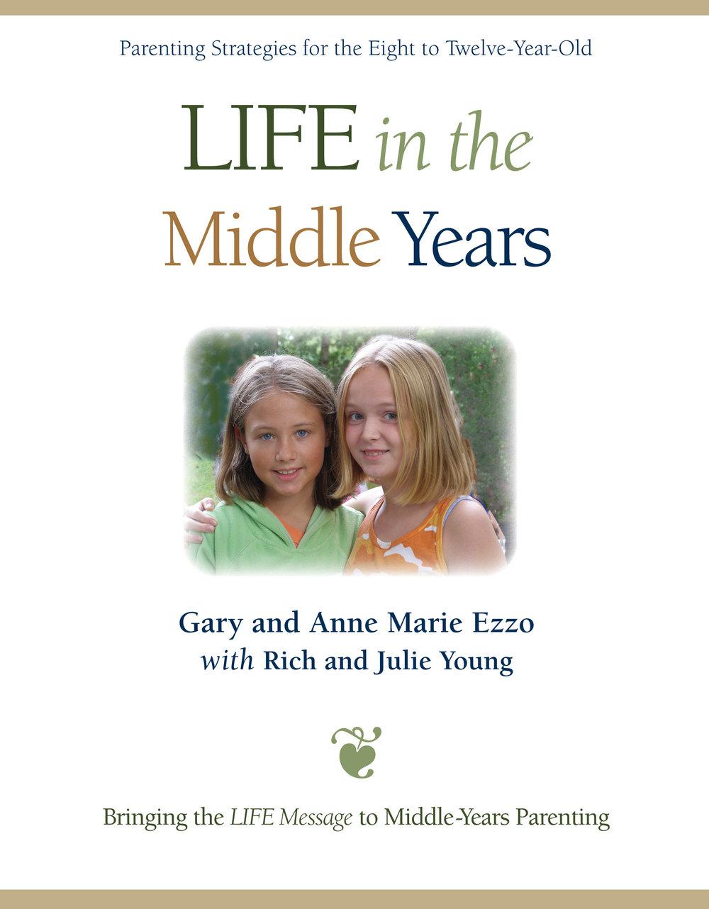 Middle Years Book Crop .jpg