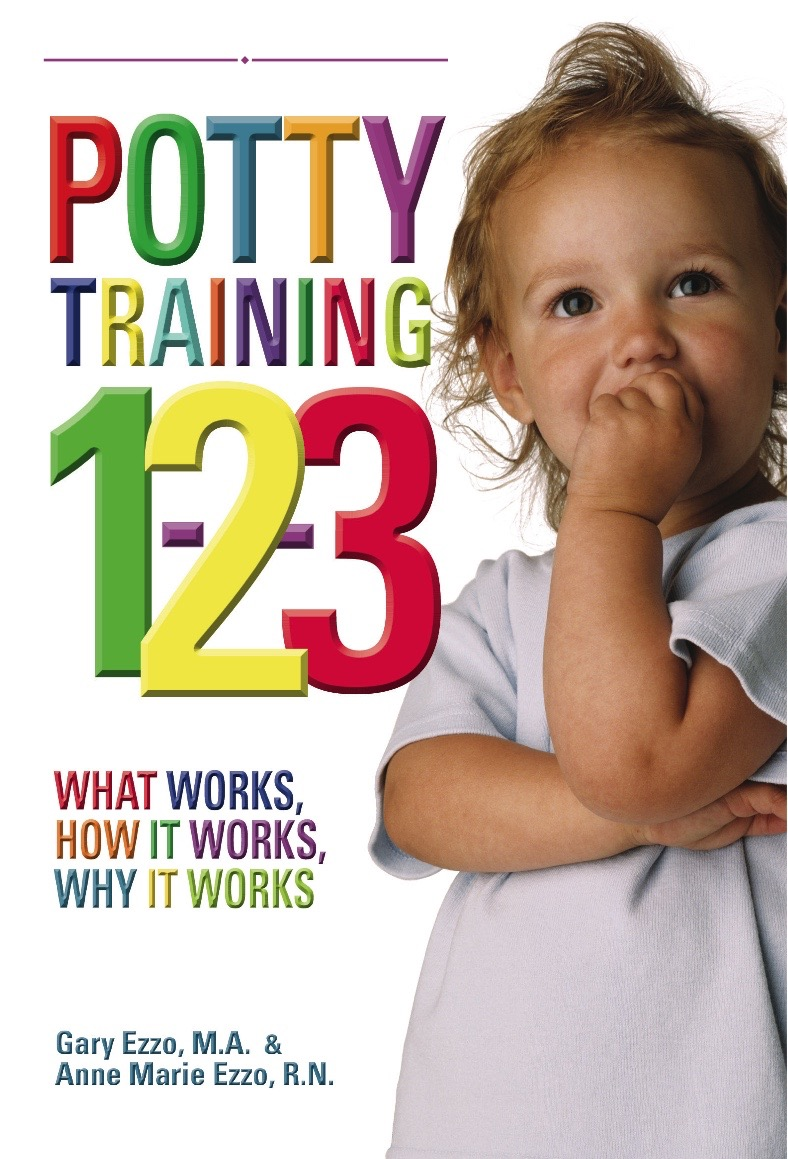 Potty-Training-Cover.jpg
