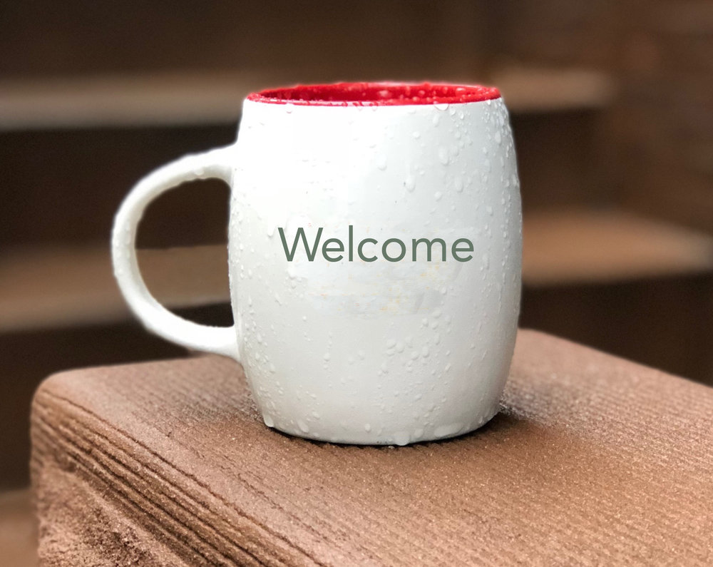 Coffee Cup Welcome Gray.jpg