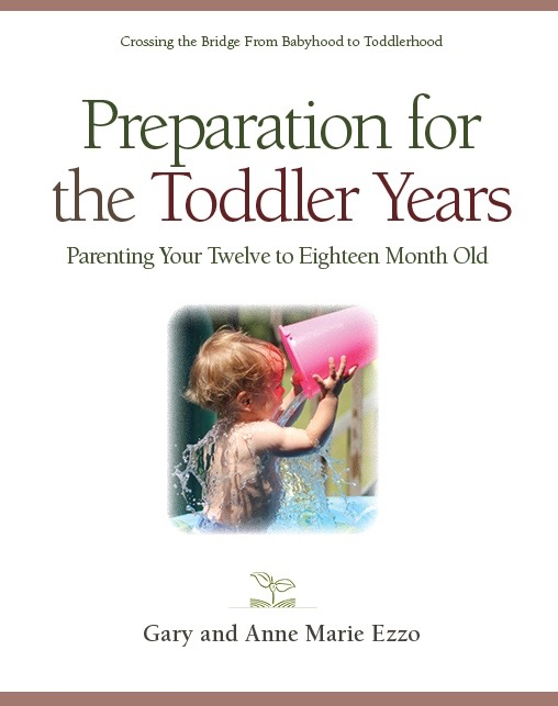 Prep for Toddler Cover 100213 copy (1).jpg