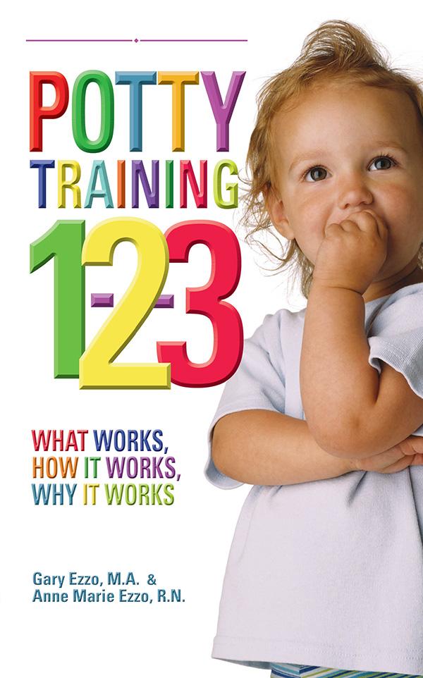 1600-Potty-Training-1-2-3-Cover copy 2.jpg