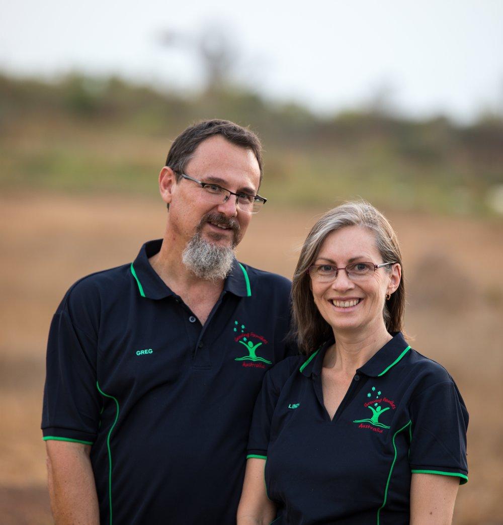 Greg & Linda photo.jpg
