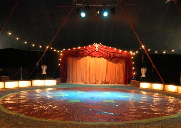 08.08.04 circus Danza Paulo&Mayka 022.jpg
